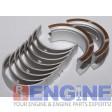 Main Bearing NEW International D239 3055129, 3055130