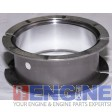 Thrust Bearing NEW John Deere 4.5L, 6.8L POWER TECH RE65168