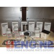 International Overhaul Kit International DT466 B C PLN 75000-439617