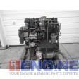 Perkins 1004.42 Engine Complete