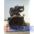 Perkins 1004.4 Engine Complete