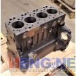 Perkins 4.236 Engine Block