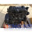 Perkins 4.236 Engine Complete