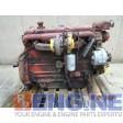Perkins T6.354 Engine Complete
