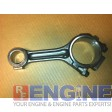 John Deere 3.164 Connecting Rod