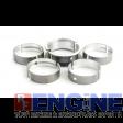 Main Bearing New International 239 25MM 3056820R11, 3056832R21