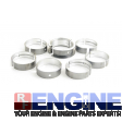 Main Bearing New International 358 25MM 3056820R11, 3056832R21