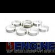 Main Bearing New International 358 50MM 3056875R11, 3056877R21