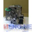 Shibaura E643 Engine Short Block