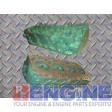 Cylinder Head Reman John Deere 180 202