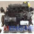 Thermo King Engine Good Running 2.2 BLOCK: 86456