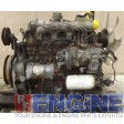 Thermo King Engine Good Running 2.2 BLOCK: 86552 HEAD: 80618 4 Cyl Diesel