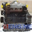 Thermo King Engine Good Running 2.2
