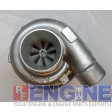 International Turbocharger DT466 DT466A DT466B S/N N325349
