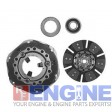 Clutch Kit Reman Minneapolis Moline G750 Oliver 1650 1655 White 2-70