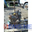 Willys Jeep Go Devil L134 (2.199L) Engine Complete