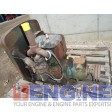 """Wisconsin Vintage """"TF"""" Power Unit Engine Complete"""